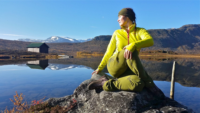 Yogaturer/yogaevents til bedrift eller private grupper                  - Bestill